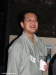 Earl Hong Tai