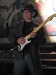 Guitarman Kelly Zmak