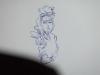 Anomaly-Sketch.jpg