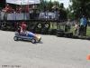 6S Marketing\'s Mario Kart