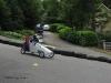 FinCAD Cart