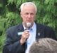 Acting Burnaby Mayor Paul McDonell